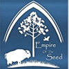 Empire of The Seed, LLC