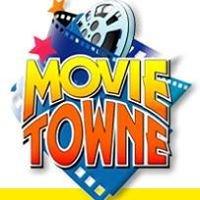 Movie Towne - Chaguanas