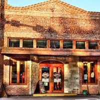 Cindys Downtown Restaurant/Sports Bar