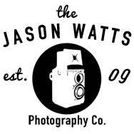 Jason Watts Photography Company