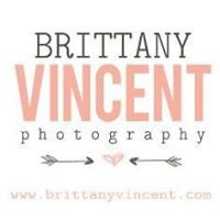 Brittany Vincent Photography