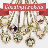Chasing Lockets
