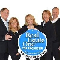 The Linda Rea Team