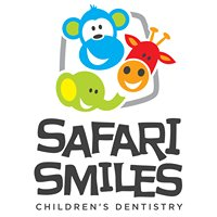 Safari Smiles Children's Dentistry