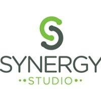 Synergy Studio Fitness