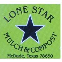 Lone Star Mulch & Compost