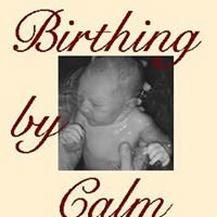 Birthing By Calm HypnoBirthing Classes & The ROOT Hypnosis