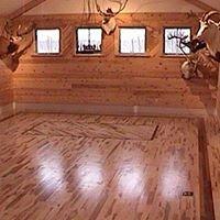 Creative Design Flooring