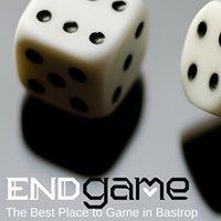 ENDgame Hobbies Inc.