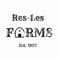 Res-Les Farms Wedding and Event Venue