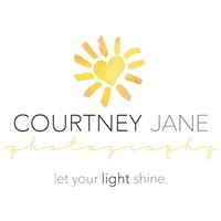 Courtney Jane Photography