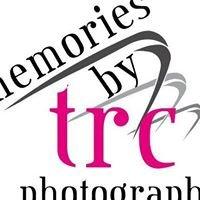 Memories by trc