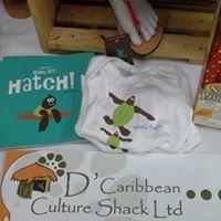 D'Caribbean Culture Shack Ltd