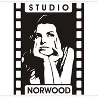StudioNorwood.com (Photography)