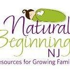 Natural Beginnings