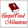 Gospel Food Ministries