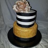 Southern Cake Company