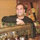 Aaron Lelah Jewelers