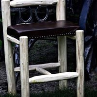 Dead  Wood  Furniture