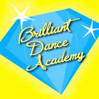 Brilliant Dance Academy