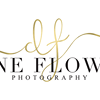 Diane Flowers Photography