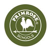 Primrose School of Pflugerville at Falcon Pointe
