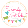 Trendy Stitch Designs