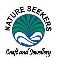 Nature Seekers Craft and Jewellery