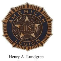 American Legion Post 295 Elgin,Texas