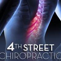 4th Street Chiropractic
