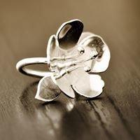 Relics Jewelry & Gift Emporium