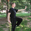 Cedar Creek Kung Fu