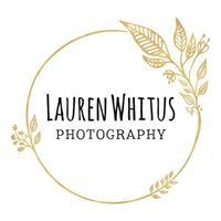 Lauren Whitus Photography