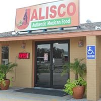 Jalisco Mexican Restaurant - Cedar Creek