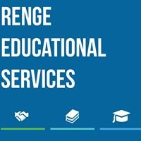 Renge Educational Services