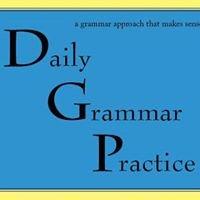 DGP Publishing, Inc.