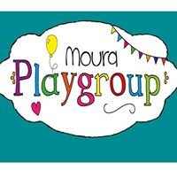 Moura Playgroup