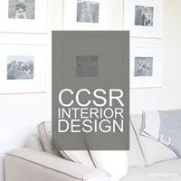 CCSR Interior Design