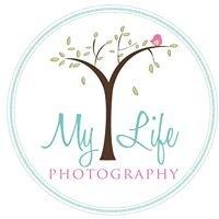 My Life-Photography