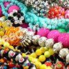 Bead on Beads
