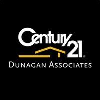 Century 21 Dunagan Associates
