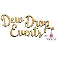 Dew Drop Events by Blanche, LLC