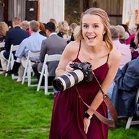 Alison Faith Photography