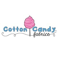 Cotton Candy Fabrics