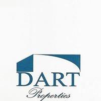 Dart Properties