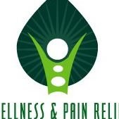 Natural Wellness & Pain Relief Centers