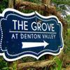 The Grove at Denton Valley
