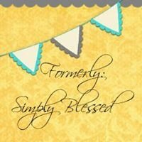 Simply Blessed Studios