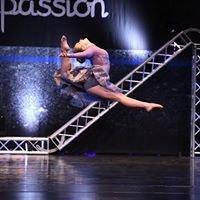 Avon Dance Martial Arts and Gymnastics