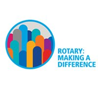 Rotary Club of Princes Town